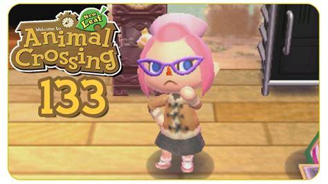 Alles muss raus #133 Animal Crossing: New Leaf - Let's ...