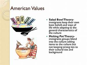 Melting pot essay write my thesis thesis melting pot essay thesis ...