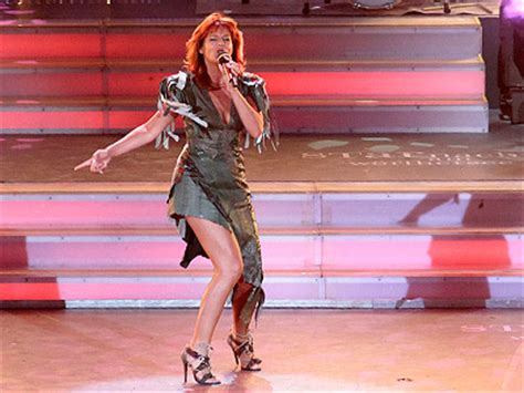 andrea berg styling