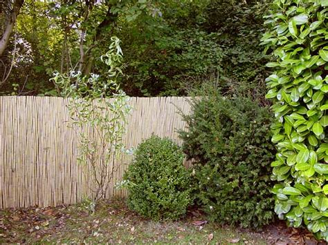 Sichtschutz Garten Günstig by Www Sichtschutz Schilfmatten Sichtschutz 2018 Sichtschutz