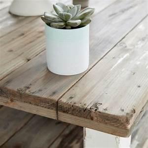 Bois Dessus Bois Dessous : bois dessus bois dessous table basse en pin recycl ~ Melissatoandfro.com Idées de Décoration