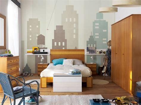 chambre rotin chambre rotin enfant bois moderne lorraine masse