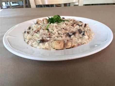 great loadingu with cuisine kanella