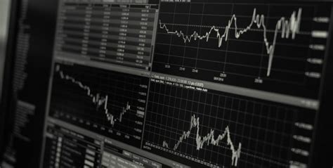 top 5 trading platforms top 5 forex trading platforms which is the best one bb