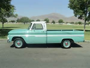 C10 Long Bed by Find Used 1966 Chevrolet C 10 Big Window Long Bed 292 4spd