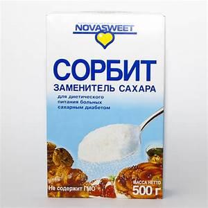 Печень лечение препараты жировой гепатоз