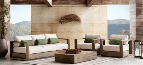 Shop Outdoor Furniture by Outdoor Furniture Outdoor Table Chairs Domayne Australia