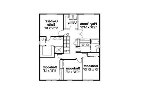 4 bedroom cape cod house plans 4 bedroom cape cod house plans best of cape cod house plans hanover 30 968 associated designs