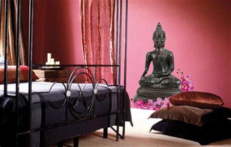chambre bouddha conseils déco chambre bouddha