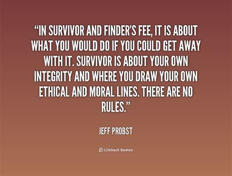 quotes  titanic survivors quotesgram