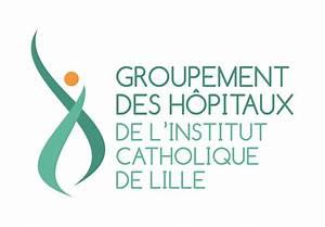 Groupement De L Occasion : sant mentale le groupement des h pitaux de l 39 institut ~ Medecine-chirurgie-esthetiques.com Avis de Voitures