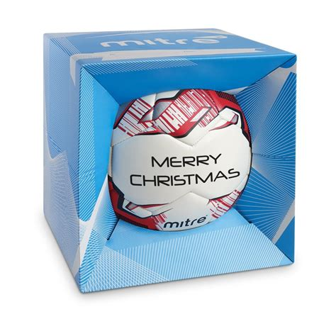 christmas gift guide for football fans footy boots