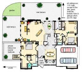 create house floor plan house floor plan kris allen daily