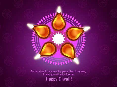 happy deepavali diwali images  gif hd pics