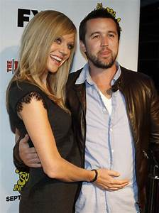 1000+ images about Hollywood Couples on Pinterest ...