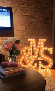 marquee letters aislinn events With marquee letters wedding