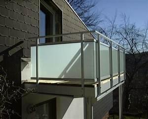 heim gmbh balkone With markise balkon mit tapete nach wunsch