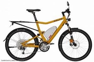 E Bike Selbst Reparieren : e bike einfach selbst einen antrieb nachr sten ~ Kayakingforconservation.com Haus und Dekorationen