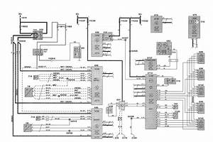 Chrysler Sebring 2002 Fuse Box Diagram Wirediagramsworld Enotecaombrerosse It