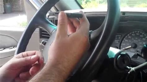 install vehicle gps tracking devices step  step