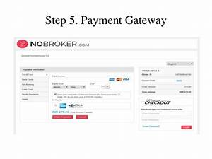 rental agreement bangalore online dating