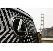 Lexus LS 500h F Sport 2018 Review Autocar