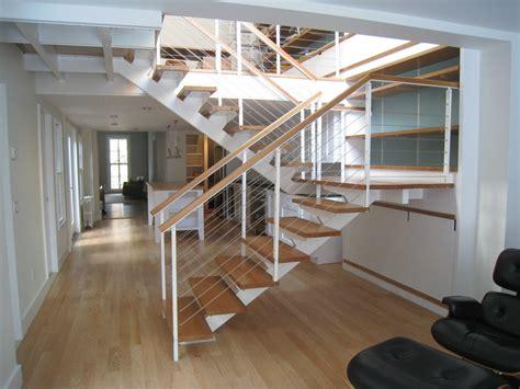 home depot stair railings interior durability steel stair stringers door stair design
