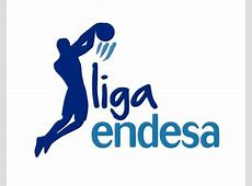 Liga ACB Wikipedia