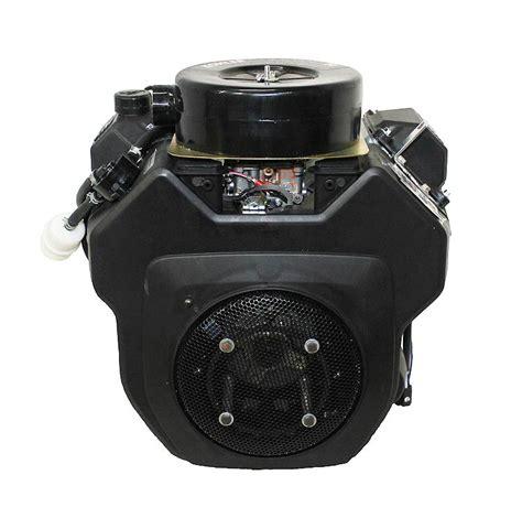 kohler engine hp walker mower command ch640 parts opeengines cylinder ch