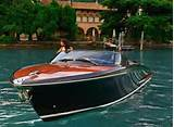 Nice Speed Boats For Sale Pictures