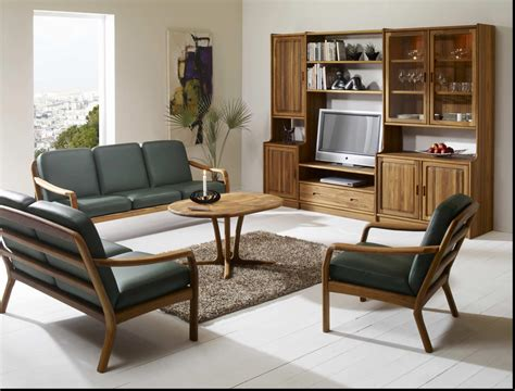 furniture design with sofa set design of wooden sofa 2016 prepossessing pleasant wood furniture designs sala set in addition to