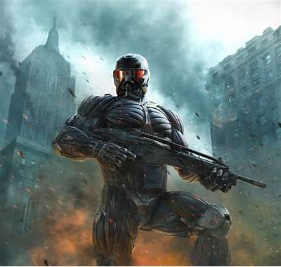 Cool Desktop Games Wallpapers Backgrounds Fps Netflix