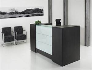 oocoa r1e comptoir d39accueil direct it 188cm burodepo With meuble 90 cm 15 banque daccueil mobilier accueil meuble comptoir daccueil