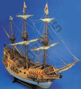 Shop Golden Hind Hobby uk com Hobbys