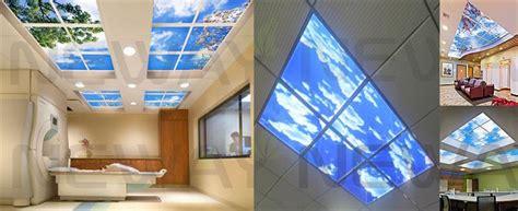 72w led flat panel 1200x600 led flat panel light