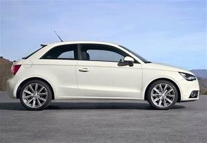 Audi A1 1 2 Tfsi Occasion : audi a1 1 2 tfsi technical details history photos on better parts ltd ~ Gottalentnigeria.com Avis de Voitures