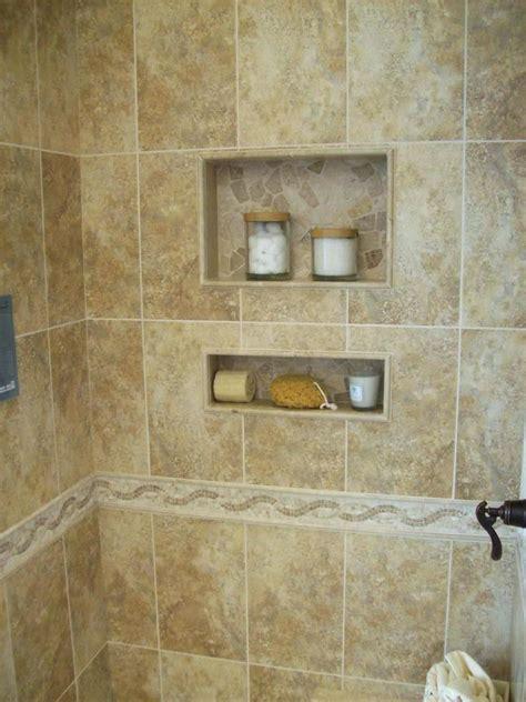 bathroom tile color ideas tile color for small bathroom peenmedia com