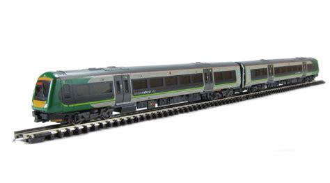 Hattonscouk  Graham Farish 371432 Class 1705 2 Car