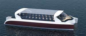 High Speed Boats For Sale Photos