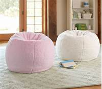 Prime Pottery Barn Kids Bean Bag Chairs Home Design Ideas Bralicious Painted Fabric Chair Ideas Braliciousco