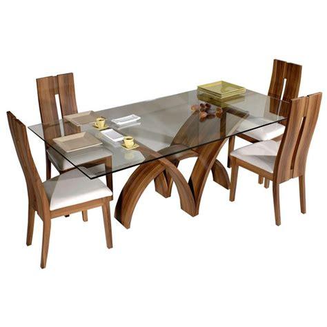 cdiscount table de salle a manger table de salle 224 manger telma achat vente table a manger seule table de salle 224 manger telma