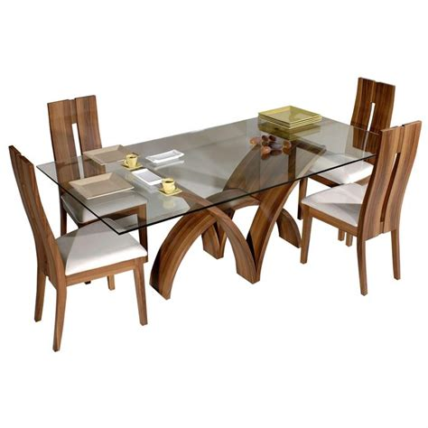 table de salle a manger ikea table ronde salle a manger ikea images