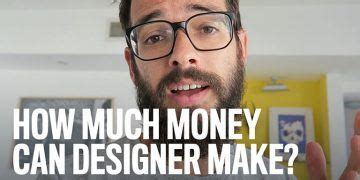 how much does a designer make 20 common mistakes graphic designers make cgfrog