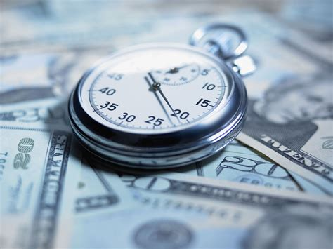 removing  debts  credit reporting time limit