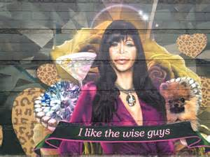 big ang murals popping up around ny posterscope usa