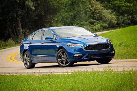 Fastest Midsize Sedan 15 fastest new cars 50 000