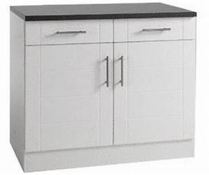Küchenunterschrank 80 Cm : held m bel unterschrank 2 t rig 2 schubk sten ab 179 00 preisvergleich bei ~ Whattoseeinmadrid.com Haus und Dekorationen