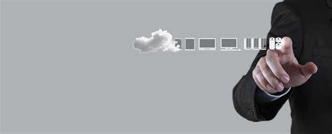 banner cloud computings