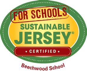 beechwood homepage