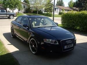 Audi A4 2006 : 2006 audi a4 pictures cargurus ~ Medecine-chirurgie-esthetiques.com Avis de Voitures
